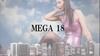 MEGA  GIANTESS 18