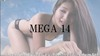 MEGA  GIANTESS  14