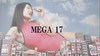 MEGA  GIANTESS 17