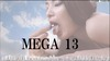 MEGA  GIANTESS 13