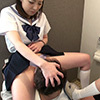 PTM-013-1 group JK innocent odor bully their