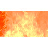 Fire 004 (stock movie HD material)