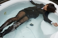 Wetlook Scene0330