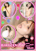 BALLOON masturbation vol.8-Balloon Masturbation (vol.8)-