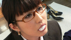 Weekly SAMEN hired ODA Yu want to voluntarily go one pulled in mouth and henati! Main version