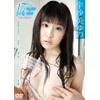 17 eyes you see Woo Yun Sha beauty DDD-023